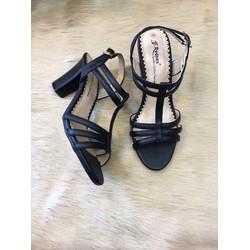 Sandal dây 5p