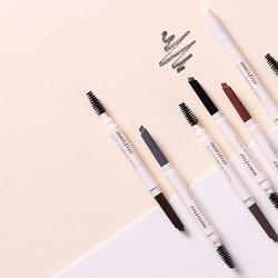 Chì kẻ chân mày Eco Eyebrow Pencil