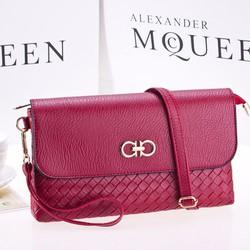 Túi xách nữ mini đeo tay đeo vai MQ 1001