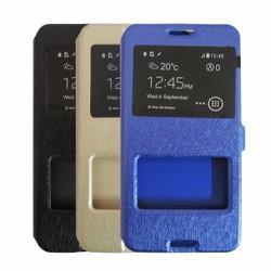Bao da HTC Desire 816 Stand Case sang trọng