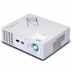 Máy chiếu Viewsonic PJD7822HDL Trắng- TTSHOP