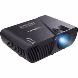 Máy chiếu Viewsonic PJD5155L Đen- TTSHOP