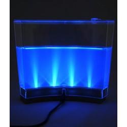 Bộ Nuôi kiến 4D Ant Works có đèn LED
