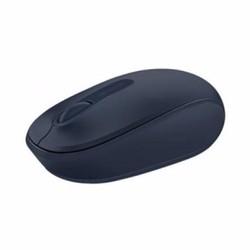 Chuột không dây Microsoft Wireless 1850