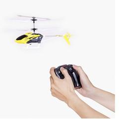 Diễn đàn rao vặt: Máy bay điều khiển từ xa và những điều cần biết RQrOmY_simg_1bb84d_765-765-0-0_cropf_simg_b5529c_250x250_maxb