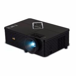 Máy chiếu Viewsonic PJD5232 Đen- TTSHOP