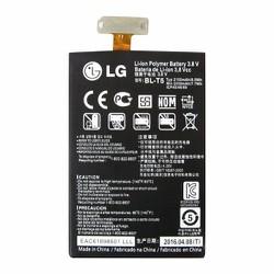 Pin điện thoại di động LG F180 BLT5
