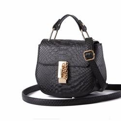 Túi xách nữ đeo chéo thời trang MN 002