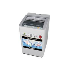 Máy giặt lồng đứng Panasonic NA-F70VS9GRV