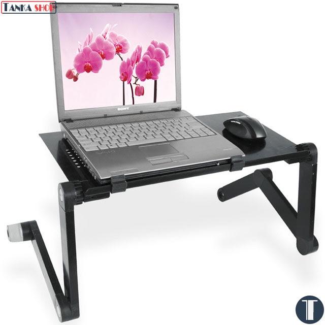 Bàn laptop đa năng 8