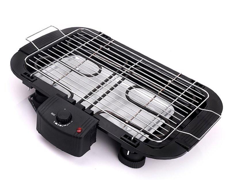 Bếp nướng điện không khói Electric 2