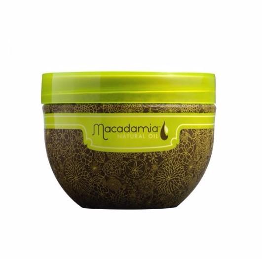 Kem hấp dầu ủ phục hồi tóc hư tổn  Mỹ 2