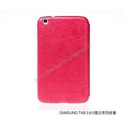 Bao da Galaxy Tab 3 T311 T310