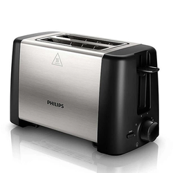 Máy nướng sandwich Philips HD4825 - Hãng phân phối chính thức