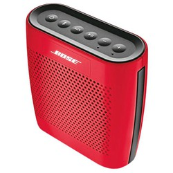 Loa di động Bose SoundLink Color Nhập Khẩu từ USA