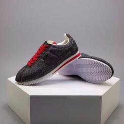 Giày thể thao nữ phong cách mới nhất .Mã SXM482