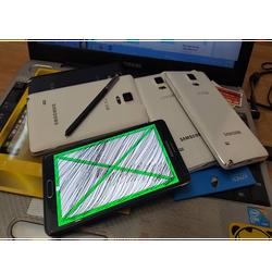 Samsung Note 4 Hàn, likenew 98, Phú Nhuận, HCM