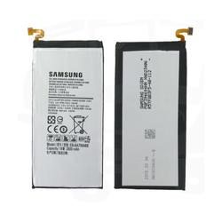 Pin SamSung Galaxy A7 Zin Chính Hãng
