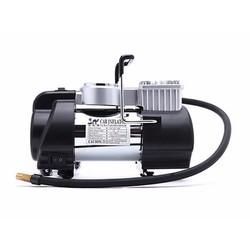 Máy bơm lốp xe ôtô từ 4-7 chỗ Air compressor cao cấp