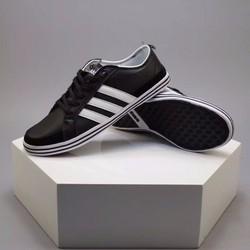 Giày sneaker nam neo phong cách mới nhất năm nay .Mã SXM470