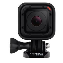 Máy ảnh GoPro HERO 4 Session