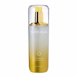 Serum Đổi Mới Tế Bào MISSHA Super Aqua Cell Renew Snail Skin Treatment