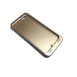 ốp lưng iphone 6 plus kiêm pin dự phòng dung lượng 4200mh