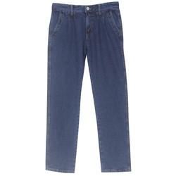 Quần jeans bò nam ZENKO QUAN NAM 025 N