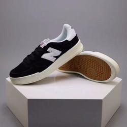 Giày thể thao nam NEW BALANCE CRT300  mới nhất .Mã SXM477