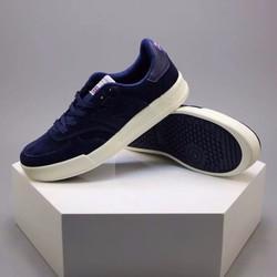 Giày thể thao nam NEW BALANCE CRT300 mới nhất .Mã SXM479