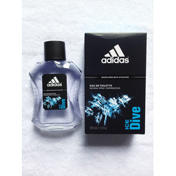 Nước hoa Adidas Ice Dive