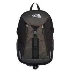 Balo du lịch The North Face Surge Backpack Grey