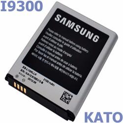 PIN SAMSUNG S3 I9300