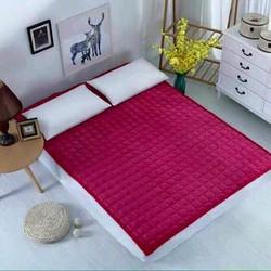 Thảm trải giường 1,6m