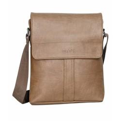 Túi đựng Ipad CNT 08
