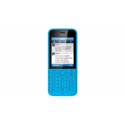 Điện thoại Noki 220 ZIN