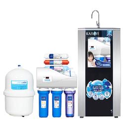 Máy lọc nước tiêu chuẩn