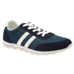 Giày thể thao nam phong cách HNP GN061