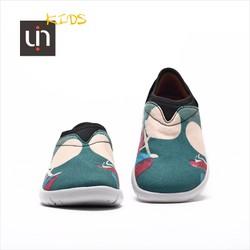 Giày UIN cho bé trai và gái 62043007