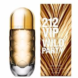 Nước Hoa Nữ Quyến Rũ Party VIP201