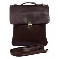Túi đeo chéo đựng Ipad CNT Đứng
