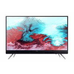 Tivi Samsung 49 inch Smart Full HD UA49K5500AK