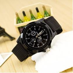 Đồng hồ lính giá rẻ