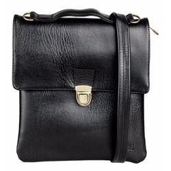 Túi đeo chéo đựng Ipad hiệu CNT