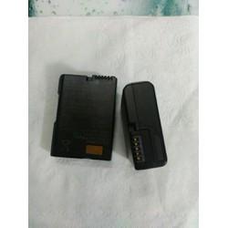 Pin Nikon ENEL14 D3100 D3200 D5100