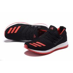 Giày thể thao chạy bộ măng động trẻ trung 2016
