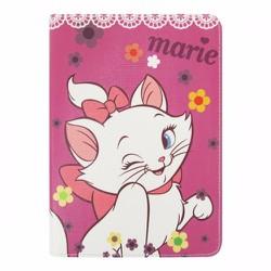 Bao da iPad Mini 2-3 hiệu Dilian Mèo Marie cực xinh