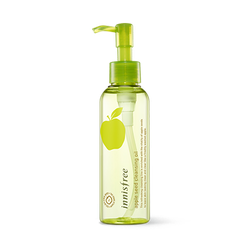 Dầu tẩy trang Apple Seed Cleansing Oil