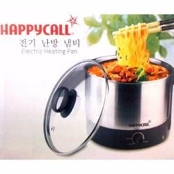 Nồi Siêu Tốc Đa Năng Happy Call
