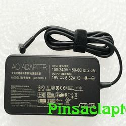 Sạc Adapter Laptop Asus GL552 GL552JX